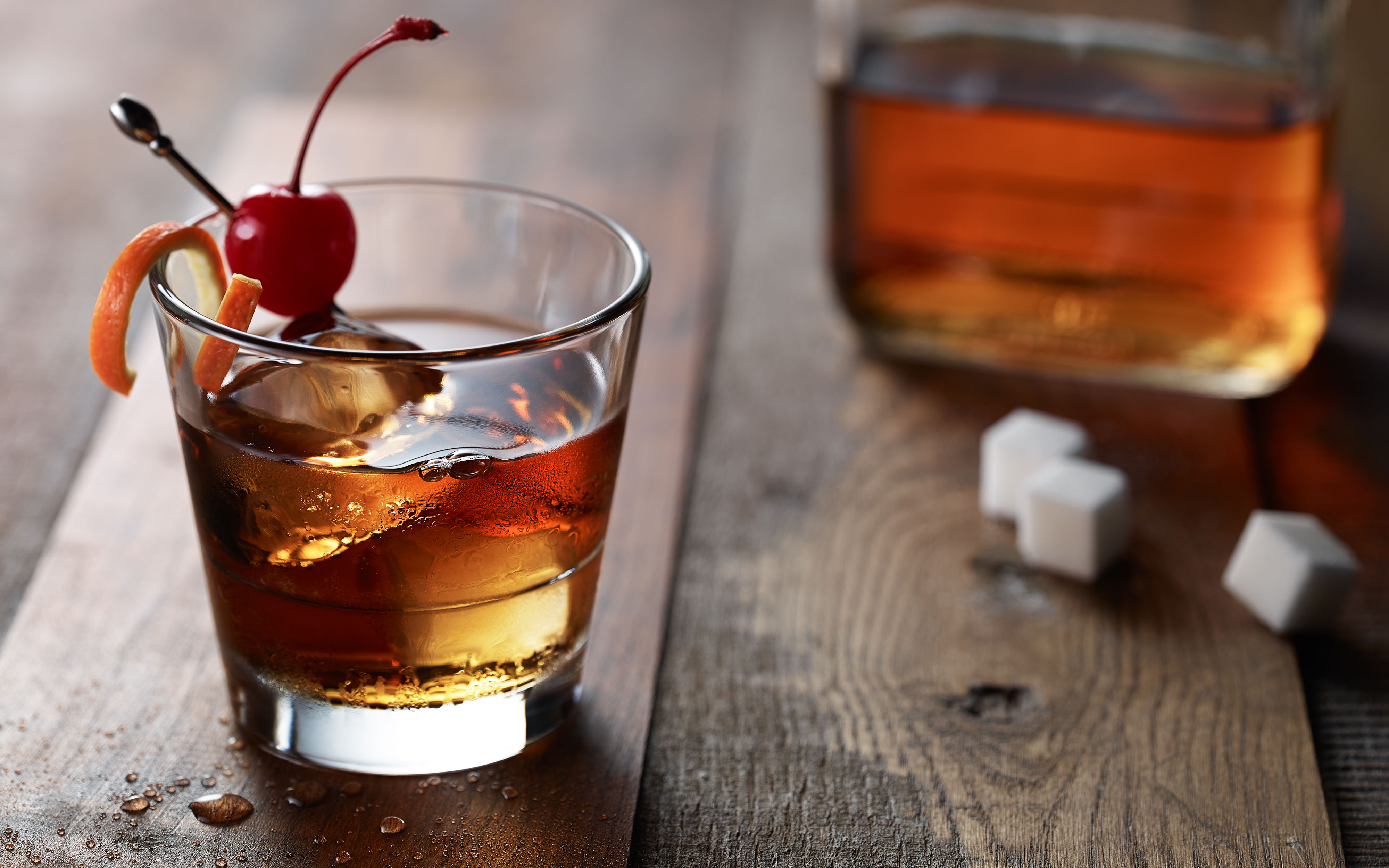 knob-creek-old-fashioned