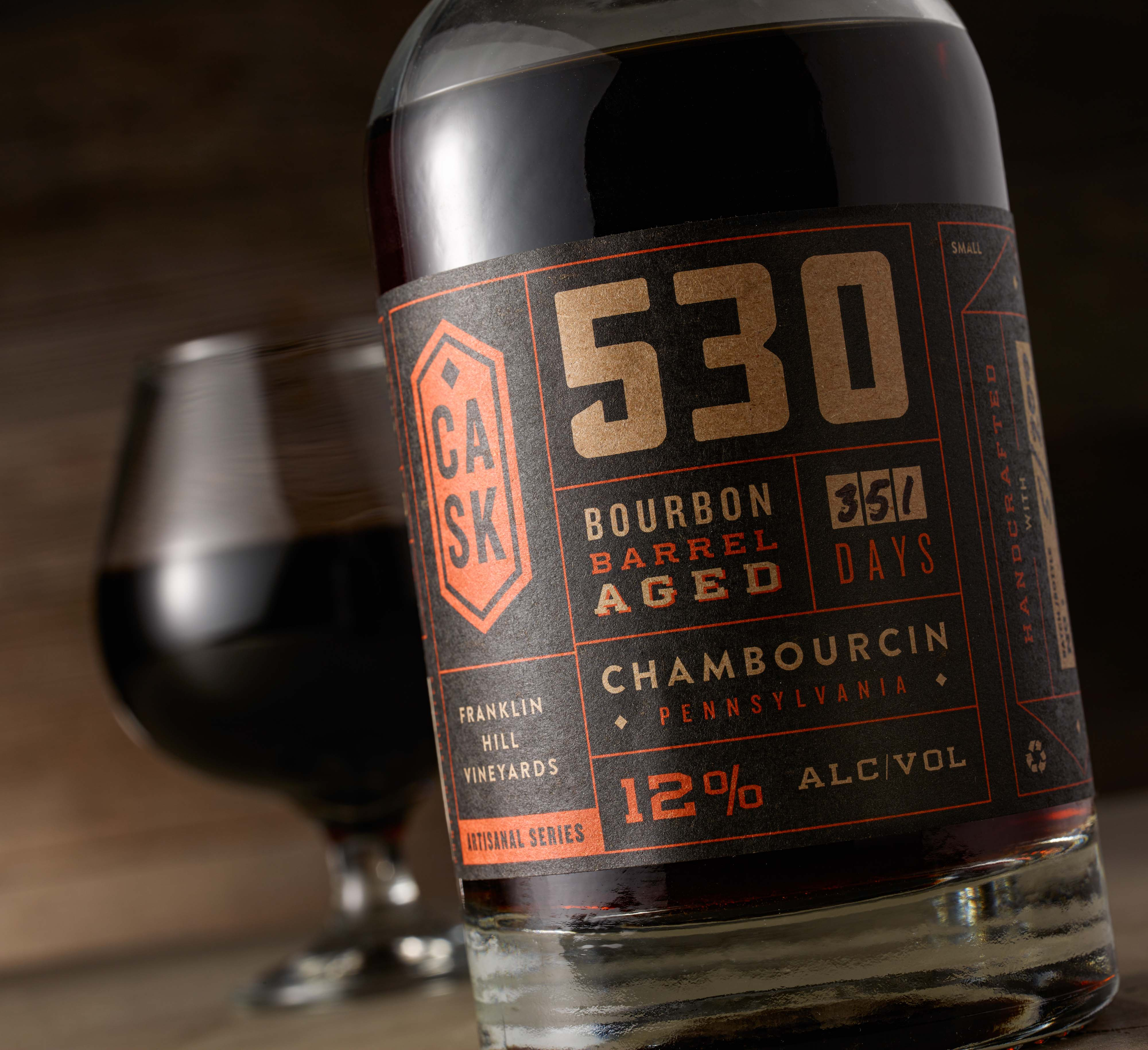 casks-530-bourbon-2