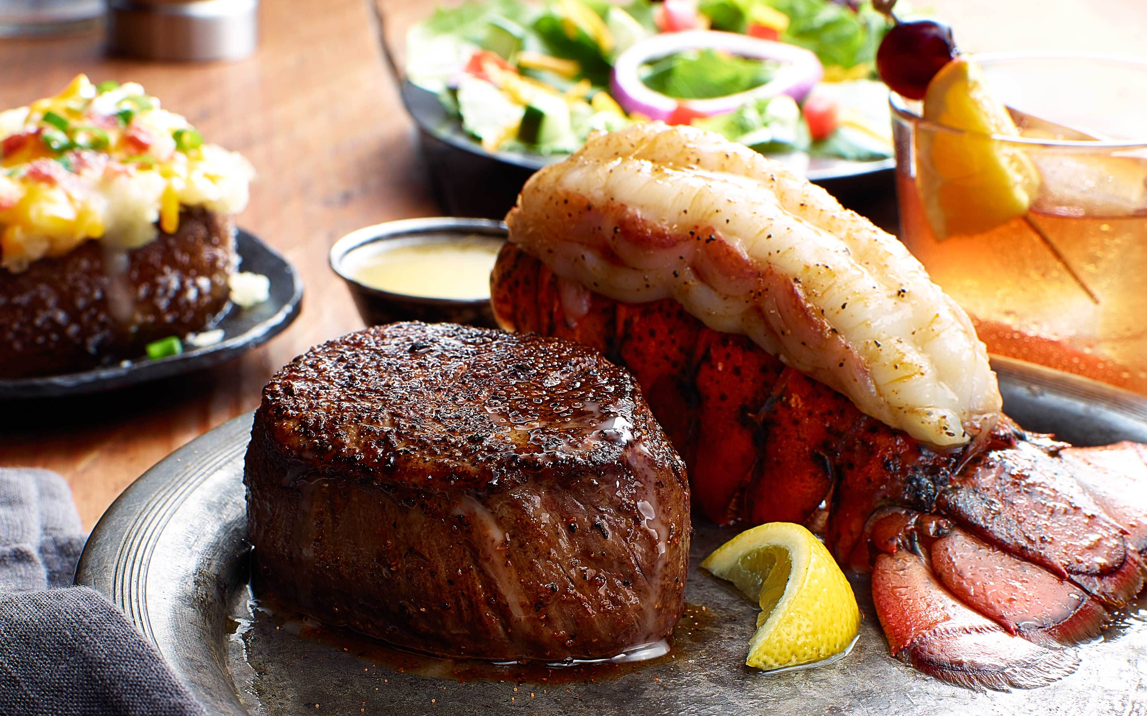 flos-filet-and-lobster-tail-dinner