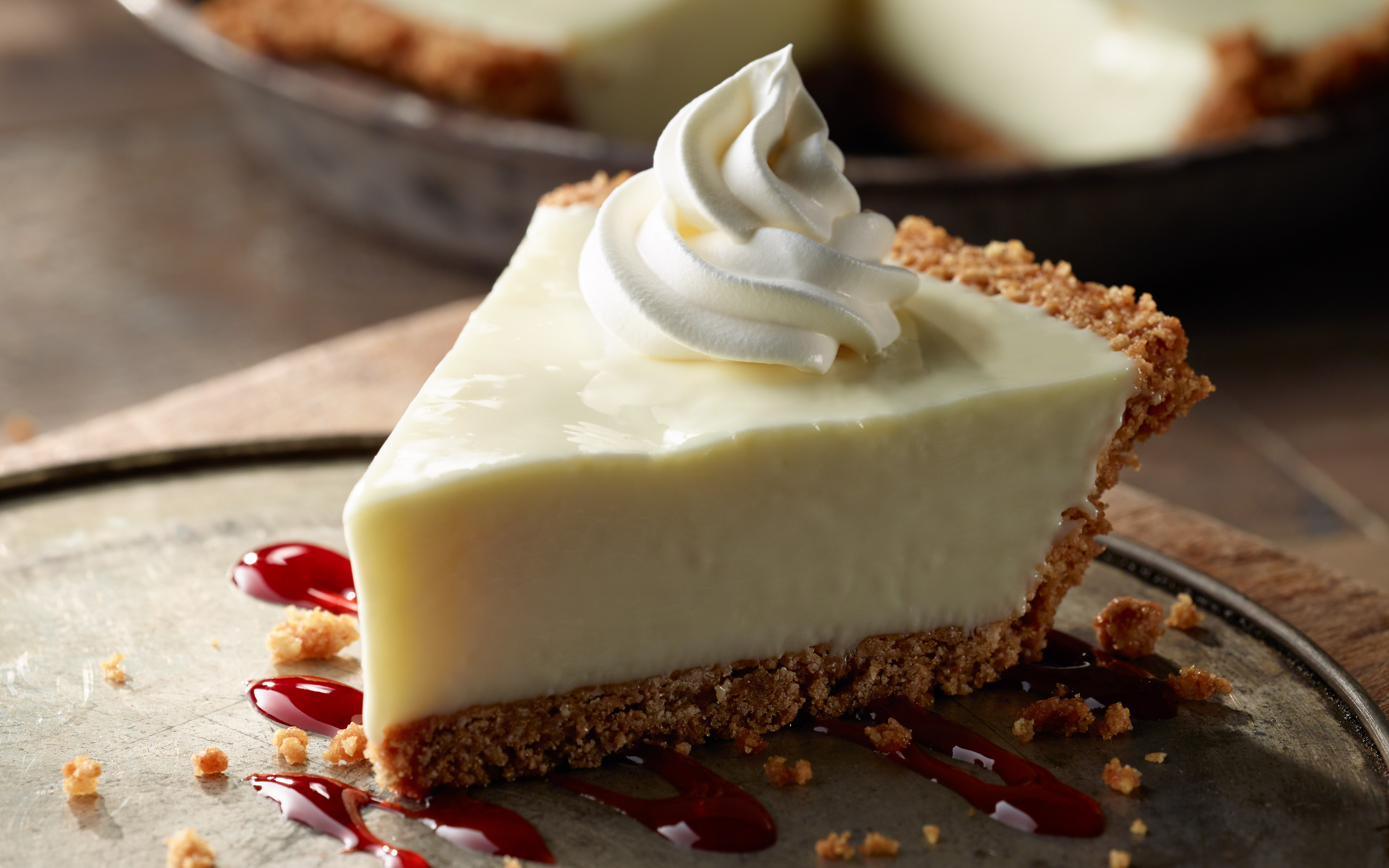 key-lime-pie
