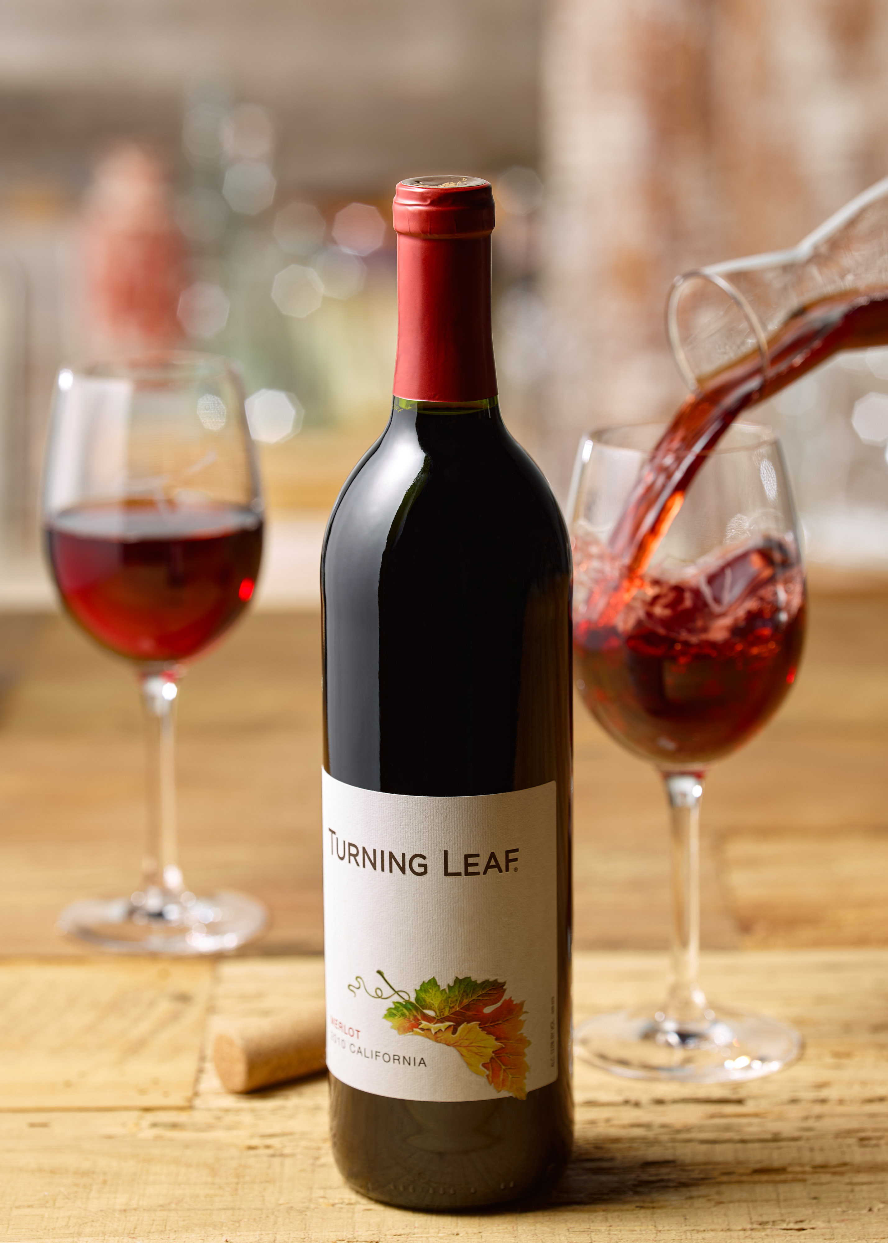 red-wine-longpour-2