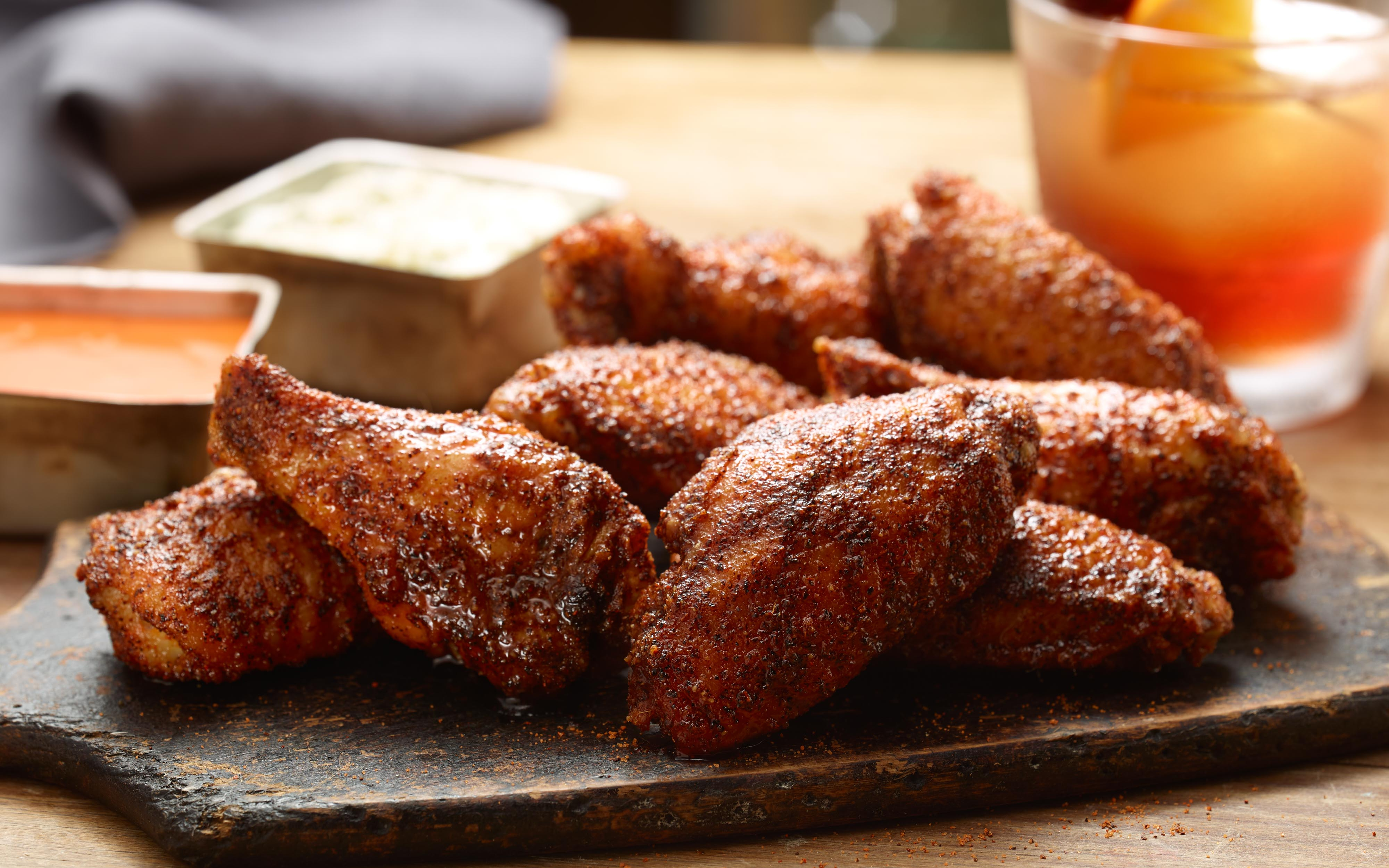 season-steakhouse-wings