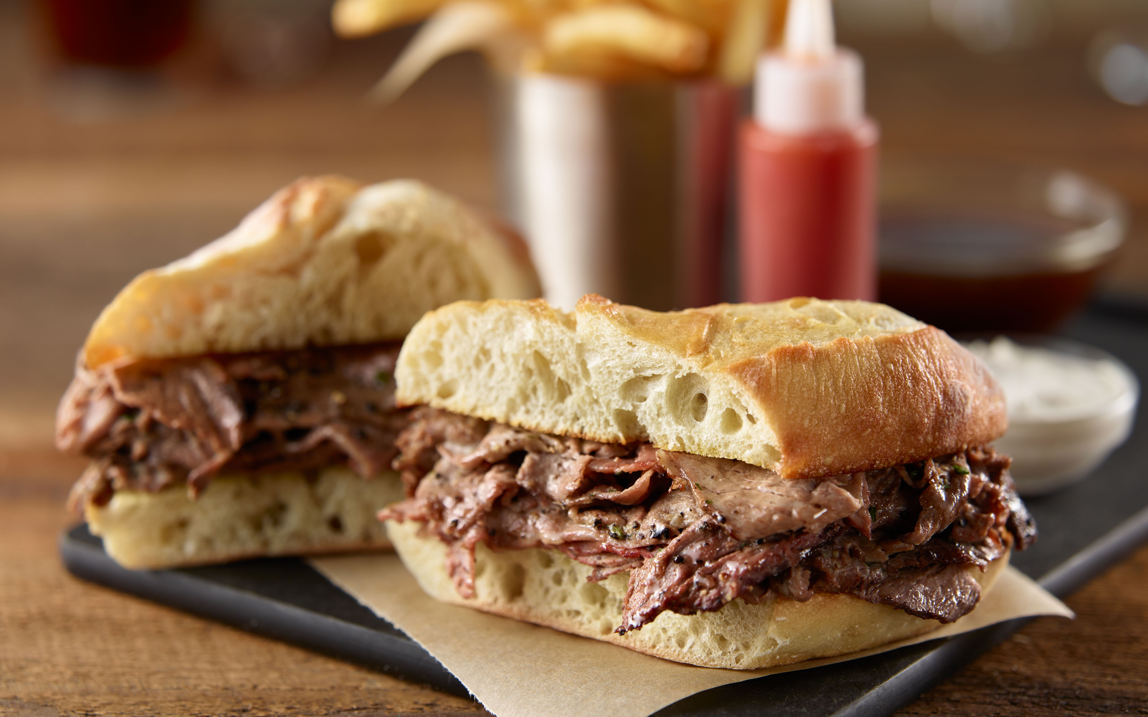 shaved-steak-sandwich